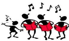 Herzliche Einladung zum Lehrer-Eltern-Chorprojekt für  das diesjährige Sommerkonzert