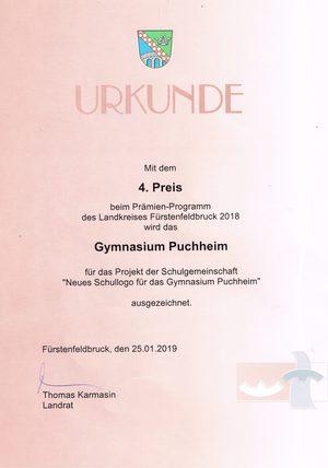2019_10_praemienpr_urkunde1