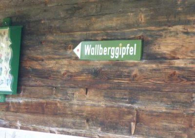 slh_wallberg_02