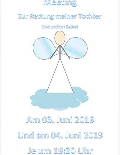 2019_18_Mittelstufentheater Plakat3