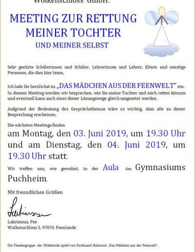 2019_18_Mittelstufentheater Platkat 4