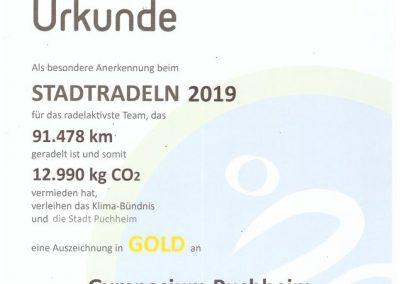 2019 Stadtradeln1a