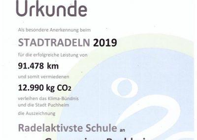 2019 Stadtradeln2a