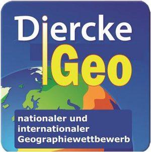 2019 igeo_Wettbewerb_Logo