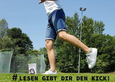 Deutsch_Bild_09