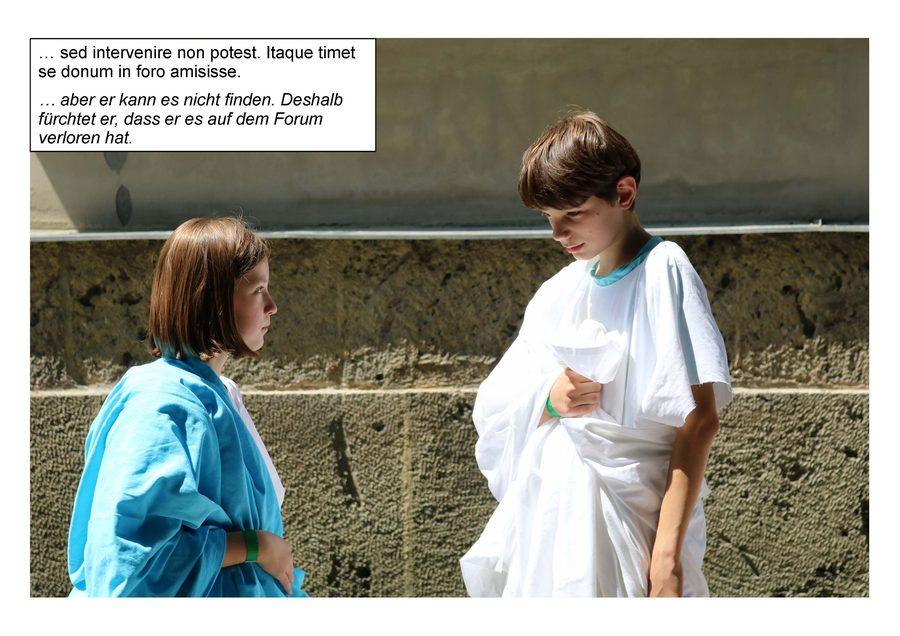 Fotostory_Seite_11