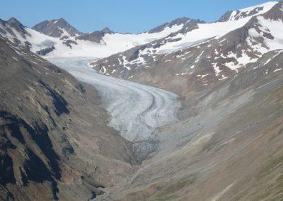 gletscher2015_02