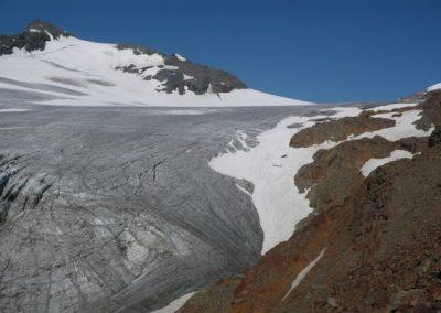 gletscher2015_05
