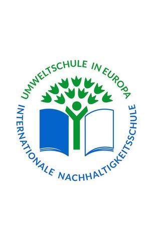 2019 Umweltschule Logo4